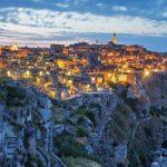 Presepe vivente a Matera: idea per il ponte Immacolata 2016