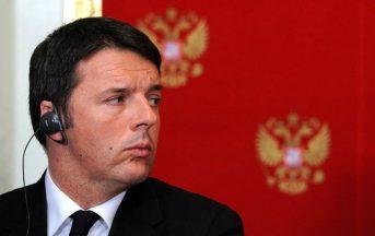 """Congresso Partito Democratico, Cuperlo a Renzi: """"Dimettiti per il bene del Partito"""""""
