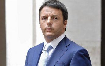 """Direzione PD Diretta Video, Matteo Renzi si è dimesso: """"Ma rispettare l'esito del voto"""""""