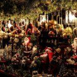 mercatini natale 2016 piemonte