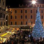 Da Santa Lucia a Bussolengo i mercatini di Verona 2016 e provincia