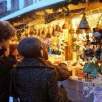 Mercatini di Natale a Torino 2016