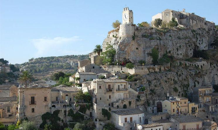 Dove andare in Italia per il ponte dell'Immacolata 2016? Eventi e sagre