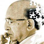 Morbo di Alzheimer segni clinici a vent'anni