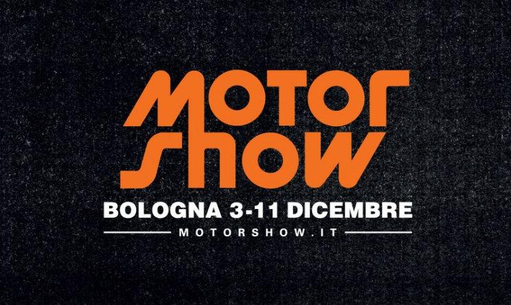 Motor Show 2016 Bologna App