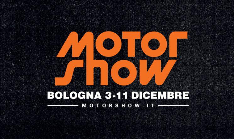 Motor Show di Bologna pronto a scaldare i motori
