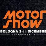 MotorShow 2016 prezzo biglietti programma completo