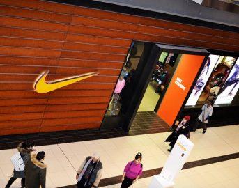 Nike lavora con noi 2017: offerte di lavoro a Milano e altre città
