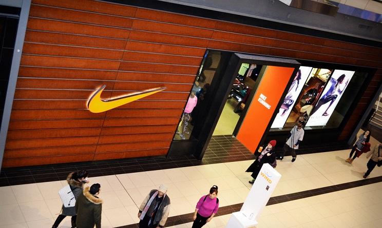 Nike lavora con noi 2017 offerte di lavoro a milano e for Offerte lavoro arredamento milano
