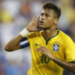 Brasile Argentina video gol