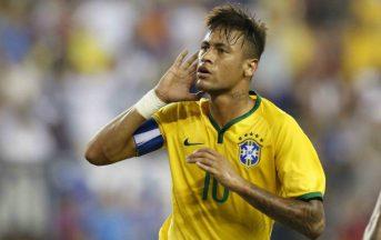 Calciomercato news, dalla MSN alla MSC: il Barcellona sceglie il sostituto di Neymar