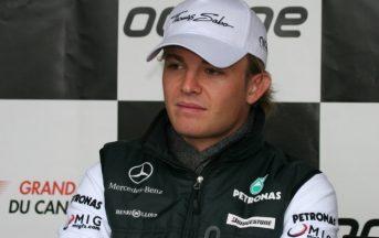 Formula 1 2016 Nico Rosberg campione del mondo: le 5 vittorie più belle della stagione