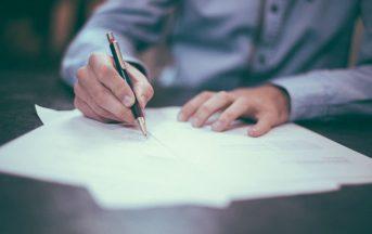 Offerte di lavoro laureati in Giurisprudenza 2017: concorsi e occasioni