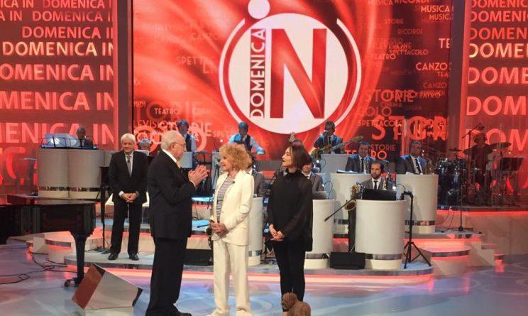 Pesaro, Lucia Annibali da Baudo
