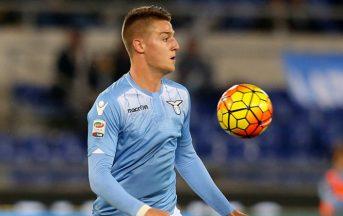Dove vedere Lazio – Atalanta, Rojadirecta info: ora diretta tv e streaming gratis Serie A