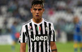 Monaco – Juventus probabili formazioni semifinali Champions League