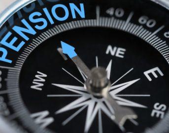 Pensioni 2017 news: Ape, Opzione Donna e pensione di garanzia, i temi in vista della legge di Bilancio