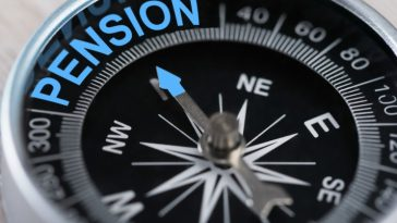 Pensioni 2017 news: età pensionabile, esodati e donne, attesa per le decisioni del Governo