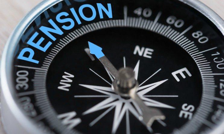 pensioni 2017 Ape e Quota 41 incontro Governo-sindacati
