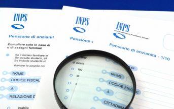 Pensioni 2017 news: Ape social e Quota 41, l'Inps riesaminerà alcune domande rigettate