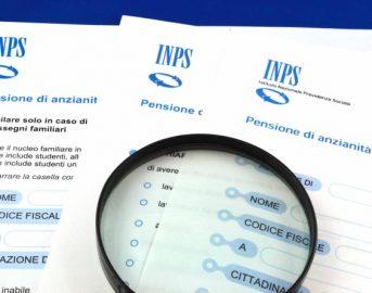 Cassa Integrazione Straordinaria: novità dal Ministero del Lavoro