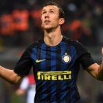 Milan-Inter highlights video gol Serie A