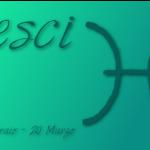 Oroscopo 2016 Paolo Fox Pesci