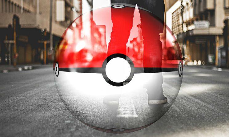 In Pokémon GO è possibile catturare anche i Pokémon Shiny