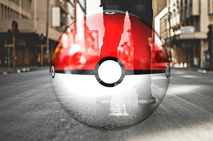 pokemon go trucchi aggiornamento evento natale