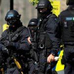 bruxelles allarme terrorismo