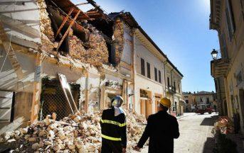 Prevedere i terremoti è possibile? Una nuova scoperta potrebbe essere rivoluzionaria