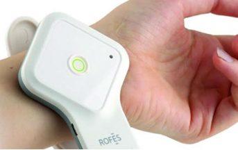 ROFES: test della salute rivoluzionario che in 3 minuti valuta il tuo stile di vita