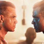 Robbie Williams problemi di salute