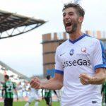 Calciomercato Inter Gagliardini
