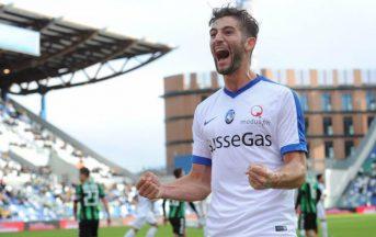 Calciomercato Inter ultimissime, preso Gagliardini: ecco le cifre dell'affare