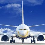 Offerta Ryanair biglietti a 9,99 euro