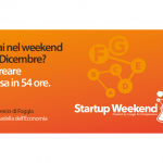 startup weekend foggia 2016