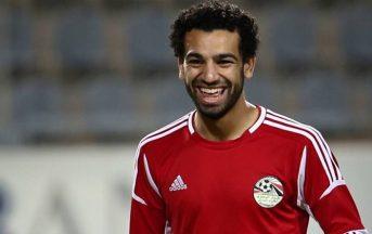 Dove vedere Mali – Egitto, Rojadirecta info: ora diretta tv e streaming gratis Coppa d'Africa 2017