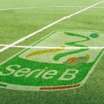 Serie B 2017/2018 probabili formazioni