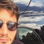 Stefano De Martno Instagram