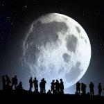 superluna novembre 2016 terremoti