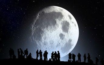 Superluna novembre 2016 e terremoti: il fenomeno tra bufale e falsi miti