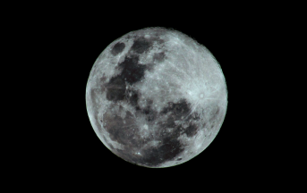 Superluna novembre 2016: quando e come vedere il plenilunio più luminoso degli ultimi 68 anni