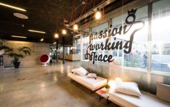 Talent Garden: aumento di capitale da 12 milioni di euro per la più grande rete europea di coworking