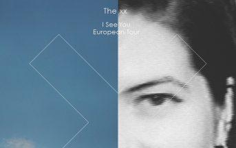 The XX Say Something Loving Testo e Traduzione: il nuovo brano della band è online