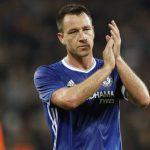 Dove vedere Chelsea-Tottenham streaming gratis diretta tv