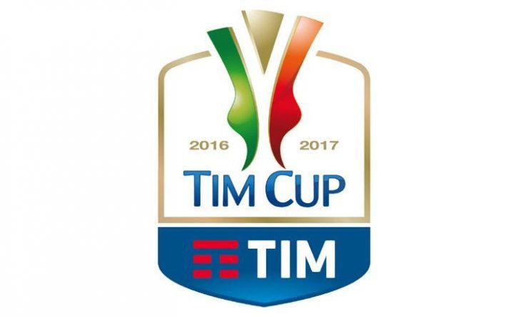 Coppa Italia, le formazioni ufficiali di Chievo-Novara: Parigini titolare
