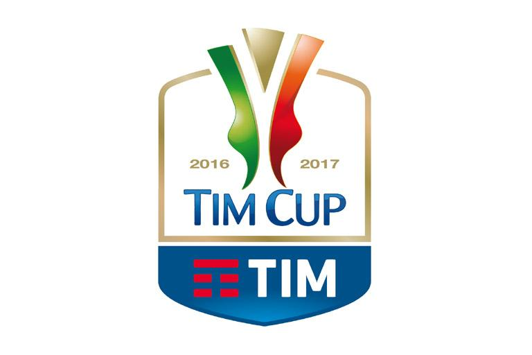 Coppa Italia probabili formazioni