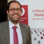 Precoci per la quota 41 e Ape: le spiegazioni di Tommaso Nannicini