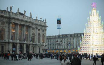 Mercatini di Natale Torino 2016: gli eventi più belli, tra shopping creativo e solidarietà